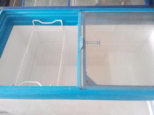 Холодильное оборудование Mawi.Росс-Gold,Технохолод,Сrispi Мариуполь - изображение 4