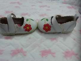 Toddlers shoes pre loved