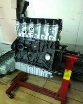 Silnik VW T4 2.5 TDI ACV 102 KM
