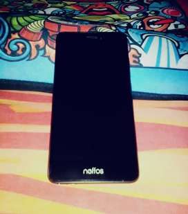 Tp link neffos c7a perfect condition