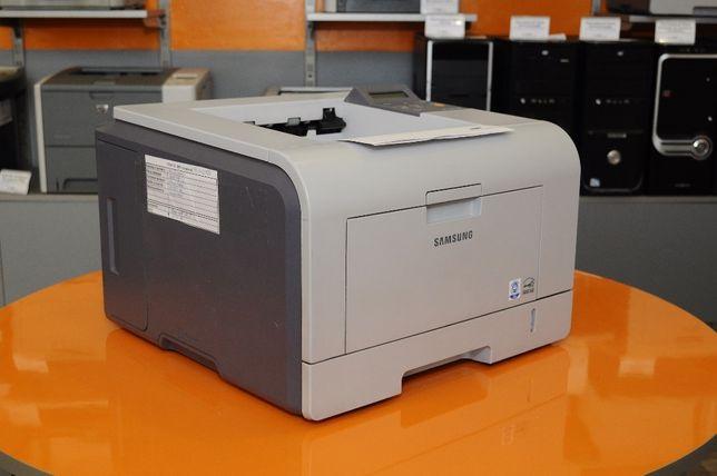 Принтер лазерный Samsung ML-3471ND Кривой Рог - изображение 1