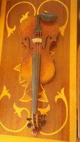 Альт інструмент Viola