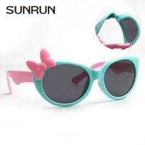 Детские солнцезащитные очки ! Италия , фирма Sunrun