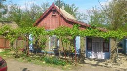 Продаётся дом в Деревни: Андреиво-Иваново