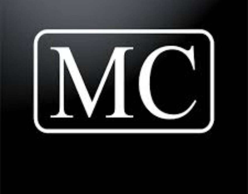 Affordable MCs for your event 0