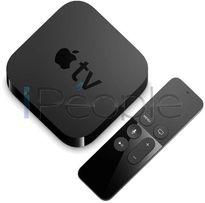 Apple TV 4K 32/64Gb (MQD22)/(MP7P2) ОБМІН-Гарантія-КРЕДИТ-0%