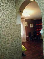 Кирова, Сдам, Свою Люкс почасово -90грн,ночь,посуточно аренда квартиры