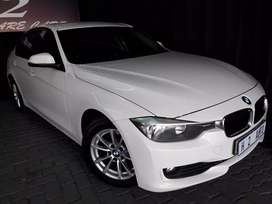 2015 BMW automatic on sale