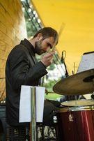 Уроки гри на барабанах, уроки игры на барабанах