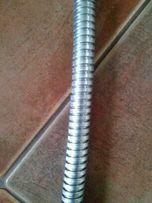 wąż do kuchenki gazowej 80 cm