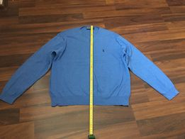 Bluzka Polo Ralpha Laurena