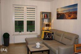 Apartament POLANKI 003 w Kołobrzegu- 350 m. do plaży, basen, fitness