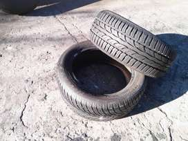 195/50r15 Sava Tyres In Stock  Give Us A Call