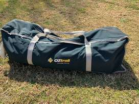 Oztrail Camping bunk bed