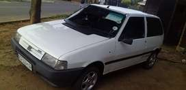 Fiat uno available for sale