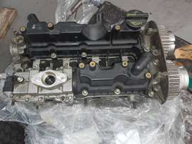 Ford Kuga 1.6 cylinder head for sale