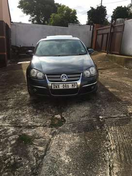 Price reduced & negotiable VWJetta2.0 Comfortline, in a good condition