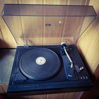 Проигрыватель винила (пластинок) радиотехника 301 М