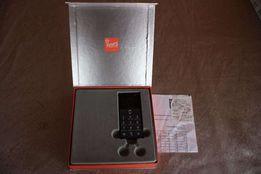 Продам мобильный телефон Just5