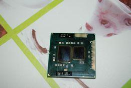 Intel Core i3 330M