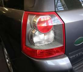 Land Rover Used Spares - Freelander 2 Tail Lights for sale
