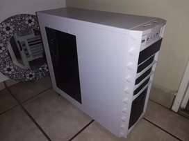 2nd Hand Gaming PC