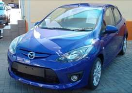 Mazda 2 for sale 1st owner from new