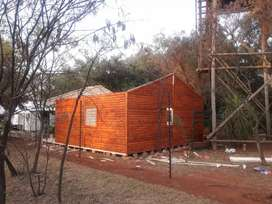 Wendy houses on sale