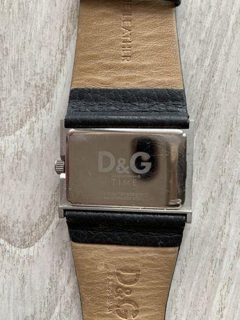 D&G Часы dolce&gabanna оригинал Николаев - изображение 6