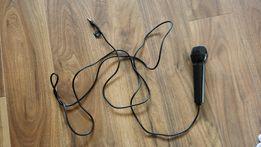 Mikrofon Tracer Studio KTM43948