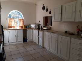Neat as a pin. Family home for sale in Barberton, Mpumalanga