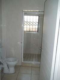 Image of 3 Bedroom House To Let in Witbank Ext 9 Mareldene Estate