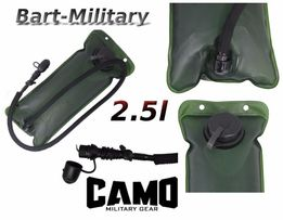 Wkład Hydracyjny Army Camelbak Camo.M.G Do Plecaka
