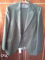 костюм мужской 1600 рублей
