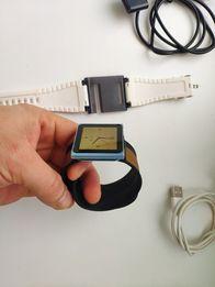 Продам Apple - iPod nano - 6th generation