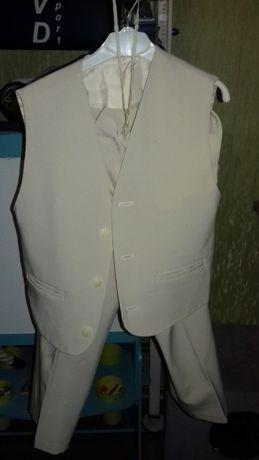 костюм детский Кривой Рог - изображение 1