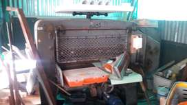 Printing machinery for sale