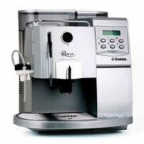 Аренда кофемашин, кофе аппарат Saeco (Саеко), ремонт