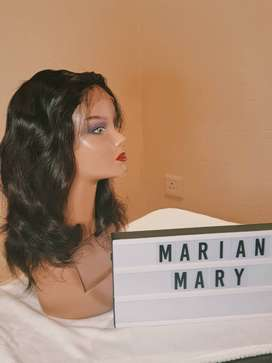 MarianMary Soft Waves