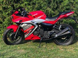 Мотоцикл VENTUS спортбайк 200 cm3 НОВЫЙ! Доставка без предоплаты!