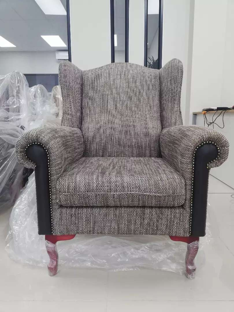 Wingback Chairs 0