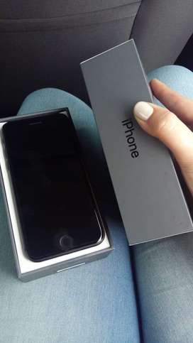 Iphone 8 for sale . R 7000 . Excellent condition.