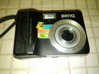 BENQ -dc740