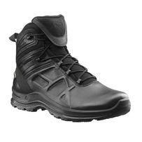 Buty taktyczne Haix Black Eagle 2.0 GTX nowe r. 42