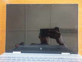 HP ENVY x360 i7 for sale