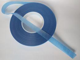 Лента для склейки шлифовальных - наждачных лент бума для гриндера і тд