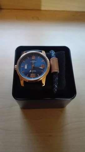 Tempo Watch For Sale