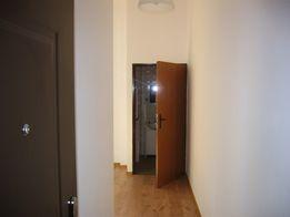 Tanie mieszkanie w Krakowie do wynajęcia