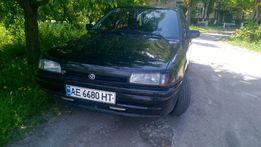 Продам Мазда 323 BG Турчанка