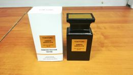 Perfumy Tom Ford Amber Absolute 100 ml org nowe unisex